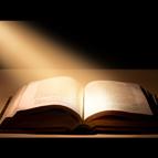 I Dieci Comandamenti nel ...Nuovo Testamento!