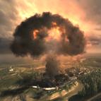 L'attuale crisi finanziaria mondiale provocherà una terza guerra mondiale?