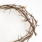 Gesù Cristo: Possediamo la Sua vera storia?