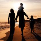 La famiglia in via di estinzione