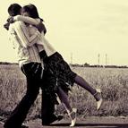 Amore... Amore... Ma che cos'è il vero Amore?