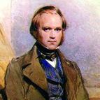 """Charles Darwin: La """"evoluzione"""" di un uomo e delle sue idee"""