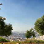 Il Glorioso Futuro di Gerusalemme