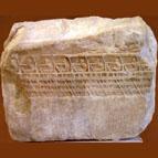 I grandi eventi storici e la profezia biblica: c'è un collegamento?