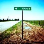 Sai scegliere la vera felicità?