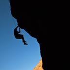 Le sfide della vita:l'importanza di saperle affrontarle e accettarle