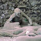 L'insegnamento dei Pompei