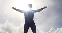 La resurrezione della carne: simbolica o letterale?