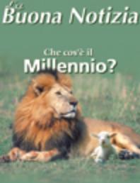 Esattamente che cos'è il Millennio? - Settembre/Ottobre 2000