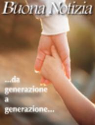 Da generazione a generazione - Luglio/Agosto 1997