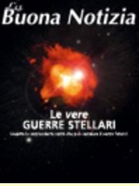 Le vere guerre stellari - Marzo/Aprile 2000
