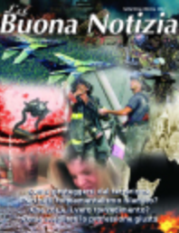 L'era del terrorismo - Settembre/Ottobre 2002