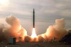 LaBuonaNotizia.org-missile-nucleare