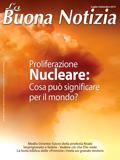 Guerra Nucleare: Mai più!