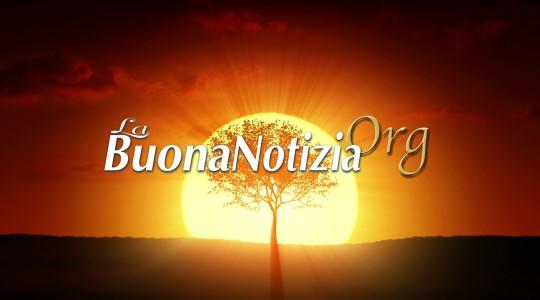 Trailer LaBuonaNotizia.org