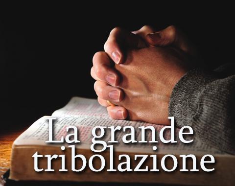 La grande tribolazione_labuonanotizia.org-cover 1
