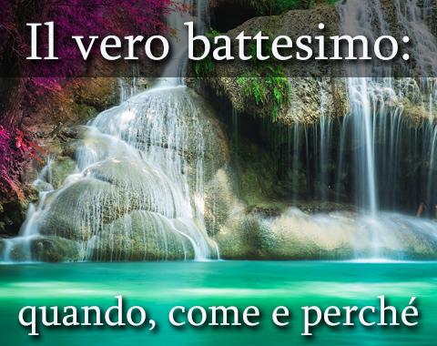 Battesimo img grande-labuonanotizia.org