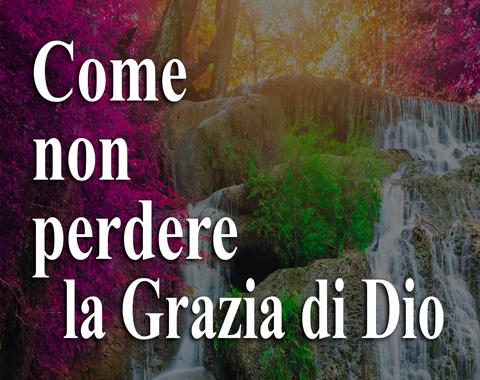Grazia-Come-non-perderla-1920-labuonanotizia.org