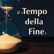 Il Tempo della Fine