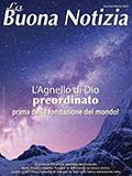 La Buona Notizia (Gennaio-Marzo 2020)