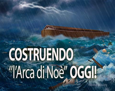 Costruendo l'arca di Noe Oggi-1920pxl