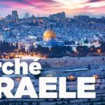 Perché Israele_2